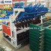 Full Automatic Wire Mesh Welding Machines (GWC 1500)