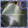 Construction Steel Coil 316L Stainless