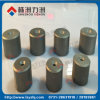 Hip Hot Sale Lz10/Lz20 Cemented Carbide Pellet