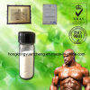 Safe Steroid 17-Alpha-Methyl Testosterone for Body Building