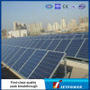 10kw off Grid Solar System /Solar Energy System for Home/Industrial etc. Use (Fixed)