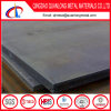 Hot Rolled Mn13 Wear Resistant Steel Plate