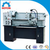 Variable Speed Household Metal Bench Turning Lathe (CZ1340V CZ1440V)