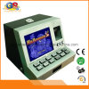 Coches China Table Top Mini Slot Machine Casino