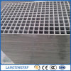 High Quality Corrosion Resistant FRP Grating