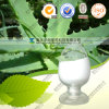 Kosar ISO BV SGS Certificate Aloe Vera Extract