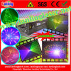 Christmas Outdoor DMX Animation Laser Stage Lighting