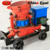 Hsp Series China Supply Wet-Mix Concrete Spraying Machine