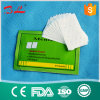 Medicated Plaster Chinese Pain Relief Plaster Herbal Plaster