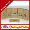 Custom Kraft Paper Bag (2146)