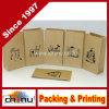 Custom Kraft Paper Bag (2146)