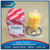 Auto Parts Car for Toyota Oil Filter (04152-YZZA6)