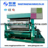Large Capacity Egg Plate Press Machine