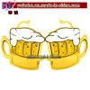 Beer Sunglasses Fancy Dress Eyewear Glasses (PG2036)