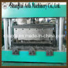 Self-Lock Floor Panel Making Roll Forming Machine (Af-R360