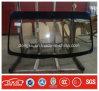 Auto Glass Hiace Rh200 Laminated Front Windshield for Toyo Ta