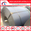 Hr Ms Checker Steel Tear Drop Chequered Plate Sizes
