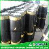 Sbs Modified Bitumen Waterproof Membrane Used Nonwoven Polyester Felt Fabric