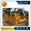 Shantui Brand New 130HP Bulldozer SD13