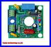 SMT and DIP PCBA Assembly (PCBA-390)