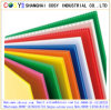 PP Hollow Sheet for Printing and Packing