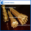 Promotion Types of Drilling Bits