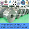Large Support 304 Bright Surface Stainless Steel Coil Sheet