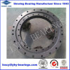 Slewing Bearing with Phosphorization Surface Treatment