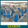 Automatic Flat Die Animal Feed Pellet Machine
