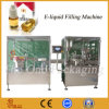 E-Liquid Filling Machine/E-Cigarette Liquid Filling Machine with CE/GMP