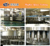 Production Line for Mineral Water/Pure Water