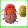 Travel Cycling Bike Backpacks Helmet Backpacks Sports Bags