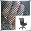 Warp Knitting Mesh Fabric for Office Chair