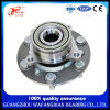 Hot Sale Auto Parts Citroen, Peugeot Wheel Hub Wheel Hub Bearing 3748.82