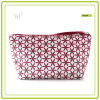 Good Quality Popular Wholesale PU Leather Cosmetic Bag