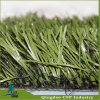 Football Fake Grass Chinese Artificial Grass