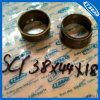 Scy 38*44*18 Oil Seal /NBR FKM Rubber Parts