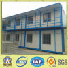 50mm EPS Sandwich Panel Prefab House