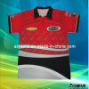Racing Sports Jersey for Men Cycling Shirts Supplier