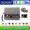 160W Car Mini Inverter DC to AC 12V 220V (DXP160H)