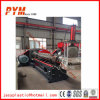 High Capacity Plastic Granulator Machine