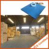 1-5 Ton Electronic Floor Scale (LPF)