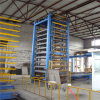Good Selling Fully Automatic Making Block Production Line