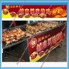 Hot Sale Kebab Machine with High Quality