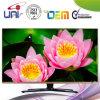 Uni Multifunction Smart LED TV
