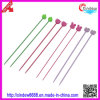Animal Head Aluminum Knitting Needles (XDAK-003)