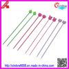Animal Head Aluminum Knitting Needles (XDAK-003)