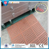 Bathroom Rubber Matting/Rubber Boat Mats, Non-Slip Kitchen Floor Mat