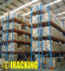 Warehouse Storage Pallet Rack/ Racking
