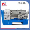 CHF Series High Speed Conventional Lathe Machine